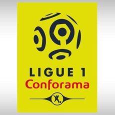 Angers – ASSE : Les compos (17h sur beIN SPORTS 1)