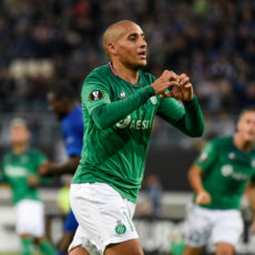 Avant-match #ASSEWOB : confirmer en Europe