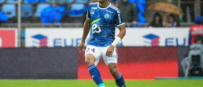 Ligue 1 (J13) : Les scores à la pause