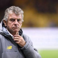 FC Nantes: la dynamique, l'ASSE… Gourcuff veut repartir de l'avant