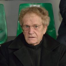 FC Nantes – ASSE (2-3) : Robert Herbin ne cache pas sa satisfaction