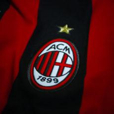 Puel aurait pu être l'entraîneur du Milan AC cette saison !