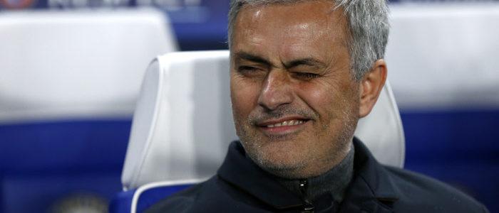 Les infos du jour : Mourinho signe à Tottenham et dépouille le LOSC, Neymar fait parler