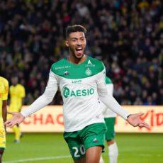 ASSE : St-Etienne en finale de l'Europa League ? Le goleador y croit !
