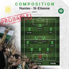 #FCNASSE : La composition probable des Verts