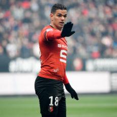 Les infos du jour: Ben Arfa réfléchit pour signer au FC Nantes, l'ASSE savoure sa remontada
