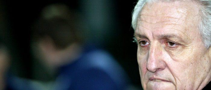 ASSE: Robert Nouzaret voit Garcia réussir à l'OL… si Aulas le laisse tranquille
