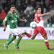 ASSE – Monaco (1-0): les jeunes, Puel, son début de saison… Timothée Kolodziejczak en dit plus