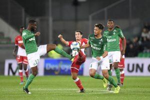ASSE : Claude Puel a trouvé une voie à creuser contre le FC Nantes
