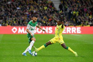 FC Nantes – ASSE (2-3) : Pierre Ménès ne se fait plus d'illusions pour les Canaris