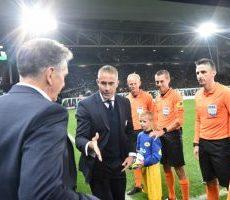 ASSE : l'OL aurait donné des idées à Claude Puel contre l'AS Monaco