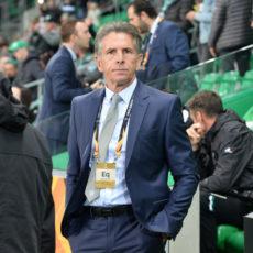Les infos du jour : le FC Nantes attire Ben Arfa, Puel détaille son projet à l'ASSE
