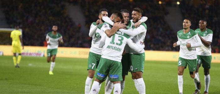 ASSE – L'oeil de Loïc Chavériat: «Les Verts ont retrouvé une âme»