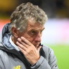 FC Nantes – ASSE (2-3): laxisme, carences, confiance… Gourcuff liste les manques des Canaris