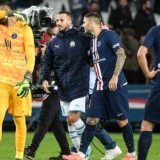 Mercato : Icardi, Ben Yedder, Osimhen… Quelle est la meilleure recrue estivale de Ligue 1 ?
