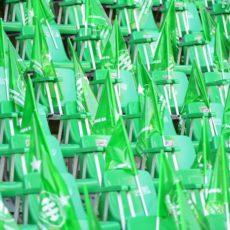 ASSE :  Le communiqué du club après la sanction de la LFP