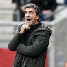 Stade de Reims – ASSE (3-1) : David Guion distribue les bons points