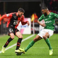 M'Vila confesse des regrets après la triste campagne d'Europa League