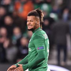 Ligue 1: Stade Rennais – ASSE, les compositions d'équipe