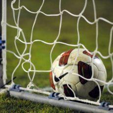 N2 : tous les buts des matches en retard en vidéo !