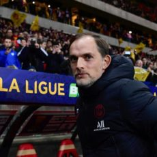 PSG – ASSE : Cavani sur le banc, Neymar et Mbappé titulaires ?