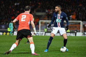 Coupe de France : le programme complet des 8es de finale