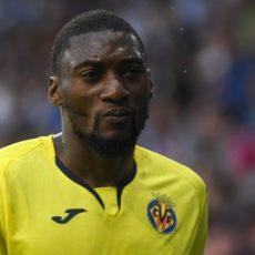Les infos du jour: Le PSG s'active pour remplacer Cavani, Toko Ekambi est à Lyon
