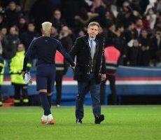 PSG – ASSE (1-6): comment Claude Puel compte se servir de cette gifle avant Nantes