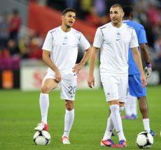 ASSE, FC Nantes, OL – Mercato : Benzema aurait éloigné Ben Arfa de la L1 !
