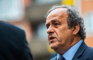 ASSE : le fantasme Michel Platini s'est envolédéfinitivement