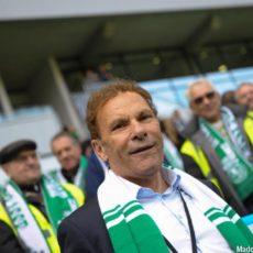 La nouvelle stratégie du club, le choix Claude Puel… Roland Romeyer se livre