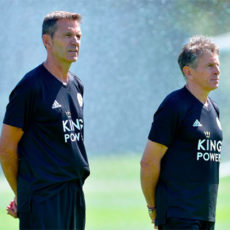 Bonnevay (adjoint de Puel) : «Soit on va à Monaco, soit à Saint-Étienne»