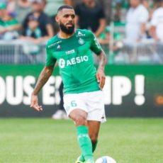 M'Vila : «On va désormais bien se reposer pour le match de dimanche»