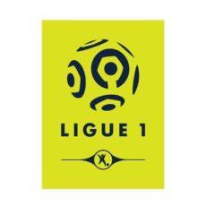 ASSE – Metz : 0-1