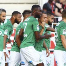Un groupe sans surprise pour affronter Toulouse