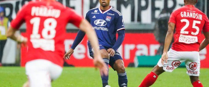 L1 : L'ASSE et Lyon en crise, Angers, Lille et Nantes rigolent