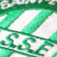 Où voir ASSE-Wolfsburg à la TV ?