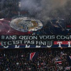 ASSE, FC Nantes, RC Lens, OM, Girondins : une avancée pour le déplacement des supporters ?