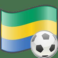 Bouanga s'impose face au Gabon