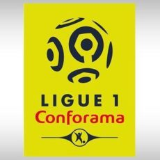ASSE – Amiens : Les compos (17h sur beIN SPORTS)