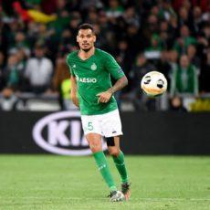 ASSE : Battre Lyon ne suffit plus au bonheur des Verts
