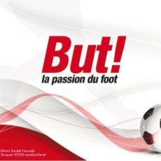 Girondins – ASSE (0-1) : Arnaud Nordin ne fait rien pour calmer la rage des Bordelais
