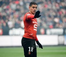 ASSE, OL, OM, Stade Rennais : retour en Ligue 1 pour Hatem Ben Arfa ?