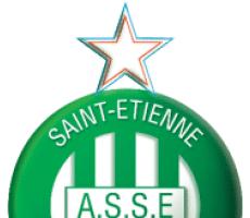 Aude Moreau, historique de l'ASSE, dénonce les pratiques du club (3/3)