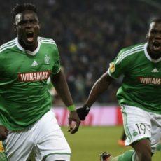 Bayal Sall : «Certains joueurs ne doivent même pas connaître Bernard Caiazzo»