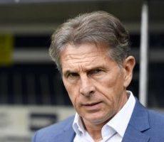 ASSE : Claude Puel prêt à relancer plusieurs grognards en Ligue Europa ?