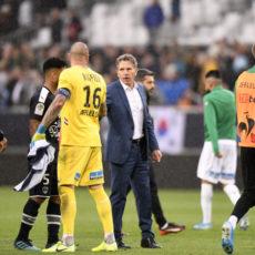 Les infos du jour: Puel adoubé, Garcia dans le dur et Zidane menacé