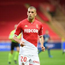 ASSE : un coup de pouce monumental pour les Verts face à l'AS Monaco ?