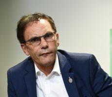 ASSE – Mercato : l'arrivée d'un attaquant déjà écartée pour janvier ?