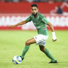 ASSE : les Girondins ont plus fait souffrir les Verts que l'OL !